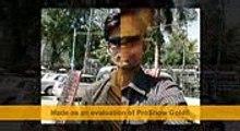 Ashfaq Jadran (2)