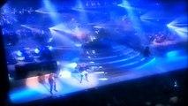 Dream On (MTV 10th Anniversary) - Aerosmith