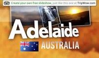 """""""Adelaide"""" Burton's photos around Adelaide, Australia (near adelaide free camping)"""
