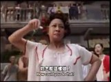 Kung Fu Hustle- Brilliant Sequence