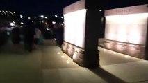 Veterans Memorial - Sulphur Springs Downtown