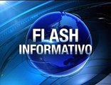 Flash Informativo