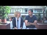 TV3 - Cites 2.0 - Cites 2.0 - 08/06/2015