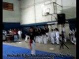 Taika Chisu Wu Shu Kung Fu Argentina