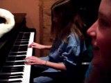 Piano Retards