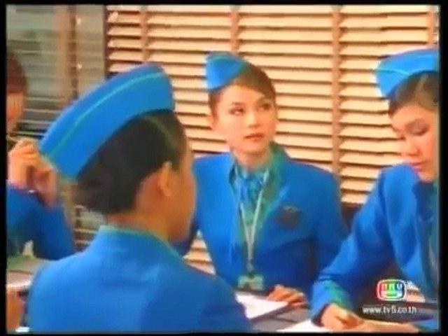 Thai Movies, Song Kream Sne Neary Akas Jor, Khmer-Thai, Part47 | Godialy.com