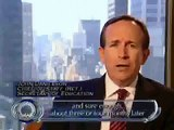 Tom Cruise Scientology video - 3 of 7 - ORIGINAL FULL VIDEOS