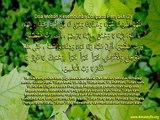 Doa Kesembuhan -- Do'a Agar Cepat Sembuh Dari Penyakit