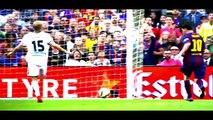 Lionel Messi vs Neymar●Skills,Goals,Dribbling●Best Dribbling Skills 2015 |HD|