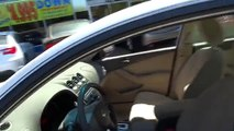 2012 Nissan Altima Yonkers, Bronx, New York City, Westchester, Queens, NY 170132YA
