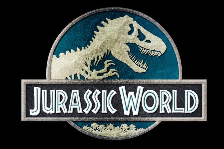 Jurassic World 2015 Video Dailymotion
