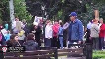 2 06 2015 Моторола и Гиви Парад Победы