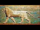 Persian History I-Persian Language