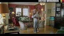 Best Belgian Commercials - Funny Commercials - Lustige Werbungen #192 [HD]
