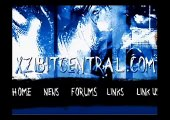 Xzibit - Learn to Crip-Walk - Video 1