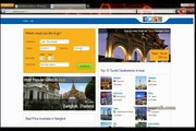 hotel reservation system - hotel reservation system review-hotel reservation systems Overview