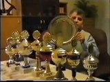 HODOWLA KULBACKI, DV-8414-01(05)-558xDV-8414-05-960 , ATOM tauben golebie paloma golebie champion