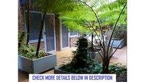 Mariners Court Hotel - 44-50 Mc Elhone Street  Woolloomooloo  Potts Point  Sydney  Australia