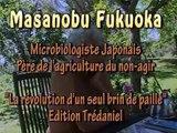 Permaculture jardin foret (extrait) du Jardin extraordinaire de philip forrer.flv