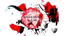 RAP,HIP HOP,TRAP, EDM, INSTRUMENTALS BEATS - DiESiS MUSiC - Rock Star