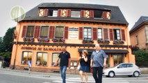 Alsacez votre table ! Concours photo culinaire (saison 3)