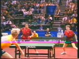 Waldner/Persson-Shlager/Jindrak 1997 wtt