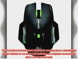 Razer Ouroboros Elite Ambidextrous Gaming Mouse (Certified Refurbished)