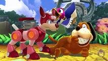 Mairusu Paua: Super Smash Bros Wii U FUNNY PHOTOS / RANDOM PHOTOS PICTURES COMPILATION | HD 1080P