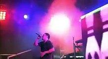 Denki Groove - Asunaro Sunshine [Live at FUJI ROCK 2006]
