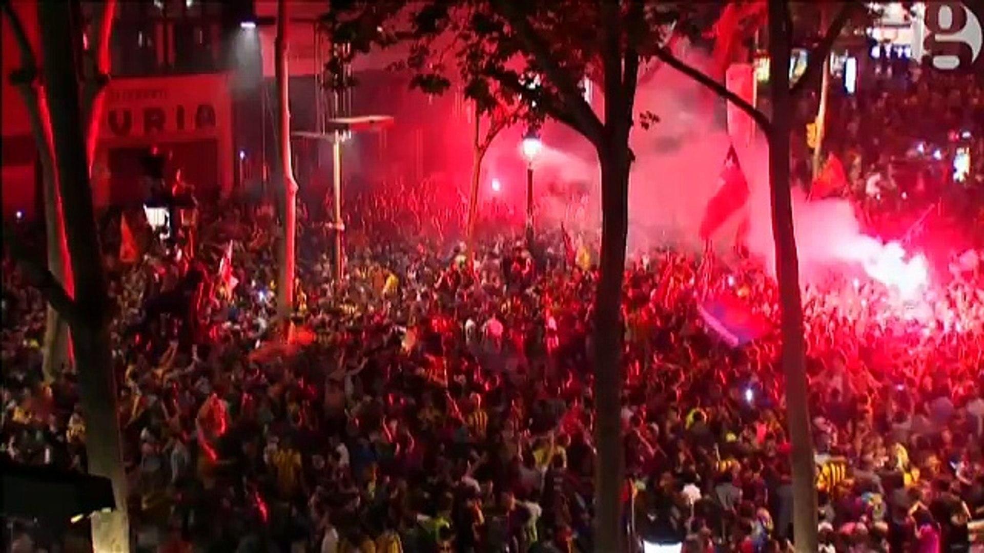 Sport + Video _ Sport _ The Guardian_3
