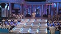 Rade Lackovic - Srusila mi zivot (maj 2003)