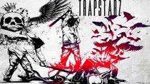 RAP,HIP HOP,TRAP, EDM, INSTRUMENTALS BEATS - By Prod. - EraWmb - Full Beat
