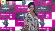 Priyanka Chopra ALL HOT WARDROBE Malfunctions - The Bollywood