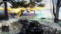 Far Cry 4 Funny Moments- Assassinations, Explosions and Mortal Kombat