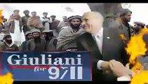 Kevin Ryan Exposes 911 Demolition-Crews WTC Buildings 911Matrix Finally Decloacked!