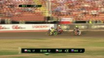 Coupe du Monde Speedway : Event 1 Pologne