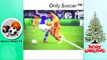 Sports Vines Compilation December 2014 Ep 3 - Best Fails - Funny Videos - Best Vines - Funny Fails