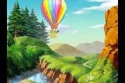 Galés para niños - Niños aprendiendo Galés DVDs