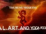 MODERN SRI LANKAN MARTIAL ART WAY-sri lankan yoga budo