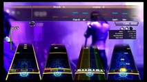 Daft Punk - Harder, Better, Faster, Stronger (Rock Band 3 Custom)