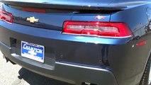 Chevrolet Camaro Incline Village, NV | 2015 Chevrolet Camaro Susanville, CA