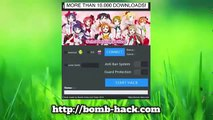 School Idol Festival Hack Tool Free Working Android iOS Update 1 hour ago
