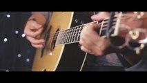 """Demons"" - Imagine Dragons - Tyler Ward & Kina Grannis Cover - Music Video"