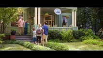 Vacation Trailer 2 Official - Ed Helms, Chris Hemsworth