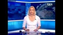 'Ndrangheta, arrestato il boss Facchineri Era in spiaggia con moglie e figli