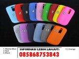 NOKIA,nexian, one plus, 02, oppo ,jual casing HP, case cover