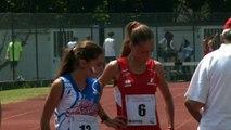1000m Cadette Trofeo Città di Fidenza - Memorial Pratizzoli