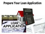 Bad Credit Report Commercial Financial Loan