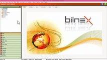 Bilnex V2 - Bilnex Pos Perakende Satış ( Hızlı Satış, Pos Satış)