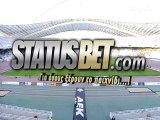 Το γκολ οφσάιντ της χρονιάς (ΑΕΚ-ΑΕΛ 1-1 2014-15 playoff)